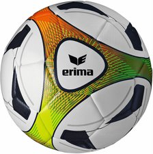 Erima Hybrid Training (Größe: 4)