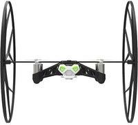 Parrot Minidrone Rolling Spider weiß