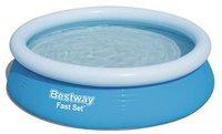 Bestway Fast Set Pools 198 x 51 cm (57252)