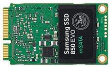 Samsung 850 EVO 120GB (MZ-M5E120BW)