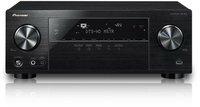 Pioneer VSX-830-K