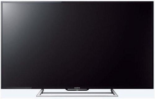 Sony KDL-40R555C
