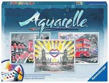 Ravensburger Aquarelle Maxi London