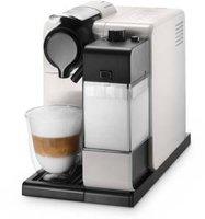 DeLonghi Nespresso Lattissima Touch EN550.W weiß