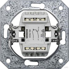 Siemens Jalousienschalter (5TA2154)