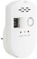 König Electronics SAS-GD100