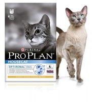 Purina Pro Plan Housecat Huhn & Reis (7,5 kg)
