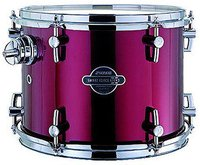 Sonor Smart Force Xtend Studio Wine Red