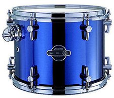 Sonor Smart Force Xtend Combo Brushed Blue
