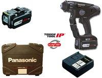 Panasonic EY 78A1 LS2G