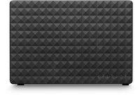 Seagate Expansion Desktop 5TB (STEB5000200)