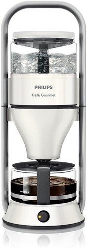 Philips Café Gourmet HD5407/10