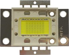 MediaLy G150X Ersatzlampe