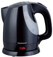 Techwood TB-1013