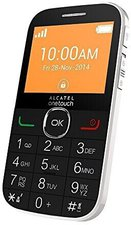 Alcatel 20.04C ohne Vertrag