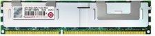 Transcend 32GB DDR3-1333 CL9 (TS4GKR72V3P)