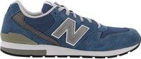 New Balance MRL996 aqua blue (MRL996AS)