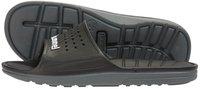 Hummel Sport Sandal (60-091)