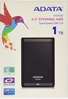 A-Data DashDrive Classic HV100 1TB
