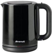 Brandt BO1519N