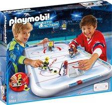 Playmobil Sports & Action - Eishockey-Arena (5594)