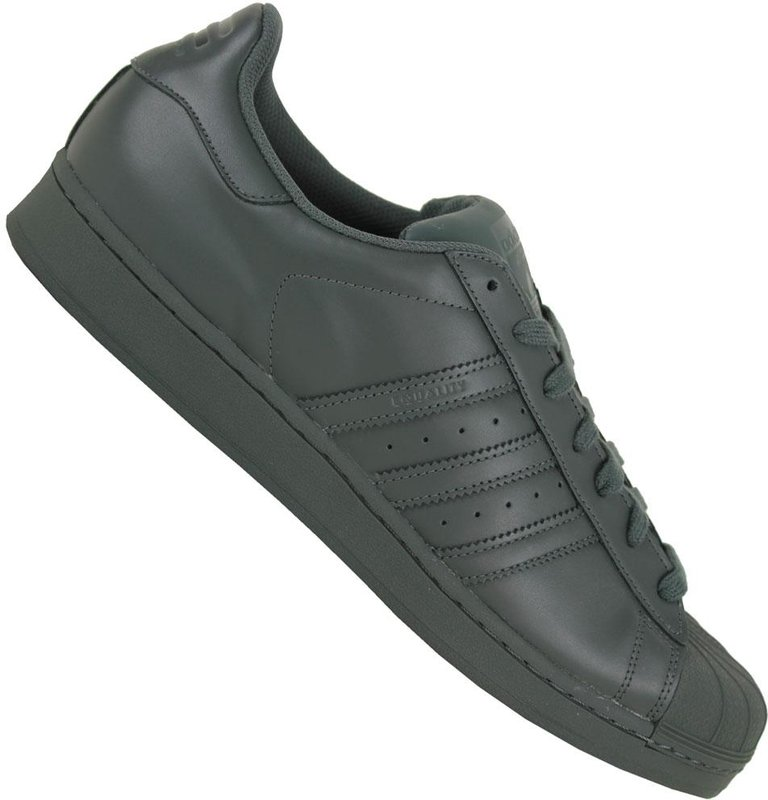 Adidas Superstar Urban Peak Damen