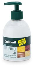 Collonil Leather Gel Classic 200 ml