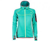 Ternua Women Kula Jacket