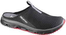 Salomon RX Slide 3 black/bright red