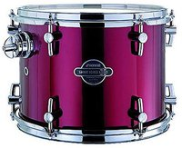Sonor Smart Force Xtend Stage 2