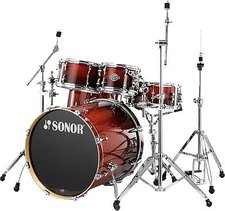 Sonor Essential Force Stage S-Drive