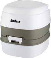 Enders Mobil WC Comfort