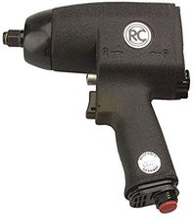 Rodcraft RC2205