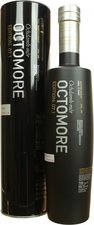 Bruichladdich Octomore Edition 07.1 0,7l 59,5%
