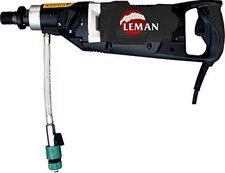 Leman CAR200