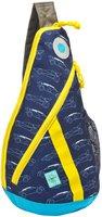 Lässig 4Kids Mini Sling Bag
