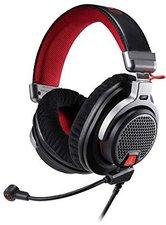 Audio Technica ATH-PDG1