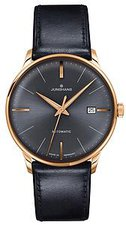 Junghans Meister Classic (027/7513.00)