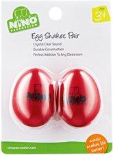 Nino Egg-Shaker 540R-2