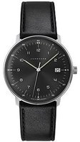 Junghans Max Bill Quarz (041/4462.00)