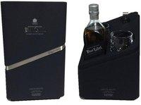 Johnnie Walker Blue Label Porsche Design 0,7l 40%