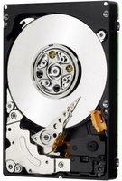 i.norys SATA 320GB (INO-IHDD0320S-N1)