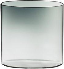 iittala Ovalis (16 cm)