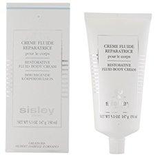 Sisley Körperpflege Creme Fluide Reparatrice pour le Corps (150 ml)