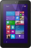 Hewlett Packard HP Pro Tablet 408 G1 (L3S96AA)