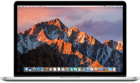 Apple MacBook Pro 15 Zoll Retina 2015 (MJLT2)