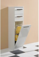 PELIPAL Trier Highboard (335.013054)