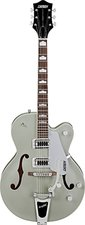 Gretsch G5420T Electromatic Hollow Body Bigsby Aspen Green