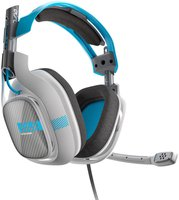 Astro Gaming A40 Xbox One Edition