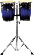 Sonor Champion Mini Set Blueburst High Gloss (CMC0910BBHG)